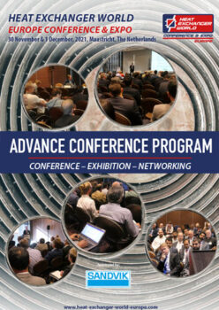hew-conference-program-cover